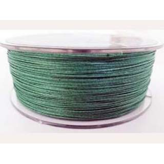 Seriola Sea Nanobraid 500m Moss Green
