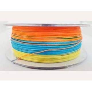 Seriola Sea Nanobraid 500m Colour Change